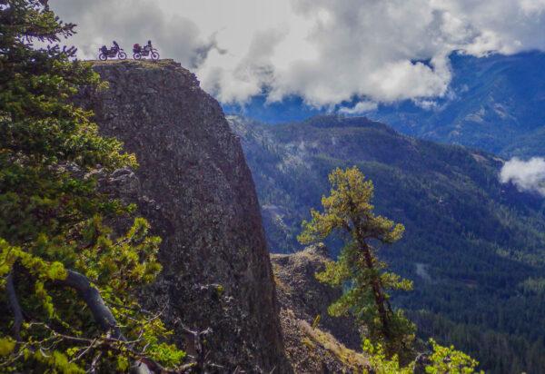 bethel ridge, adventure photographers