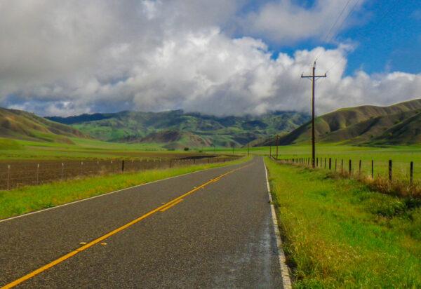 photos of california, adventure photography of california, road trip art photos