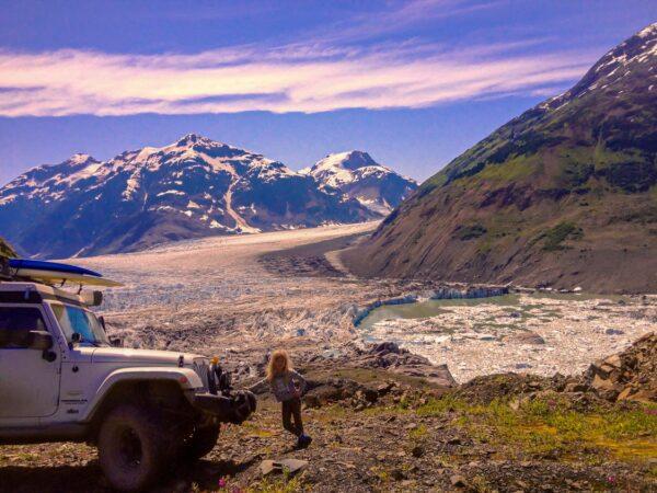jeepfalia, mountain photography