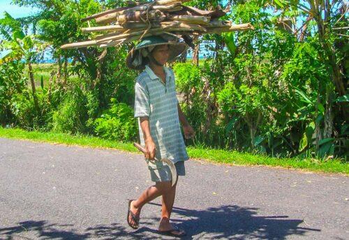 travel photography, photos of Bali