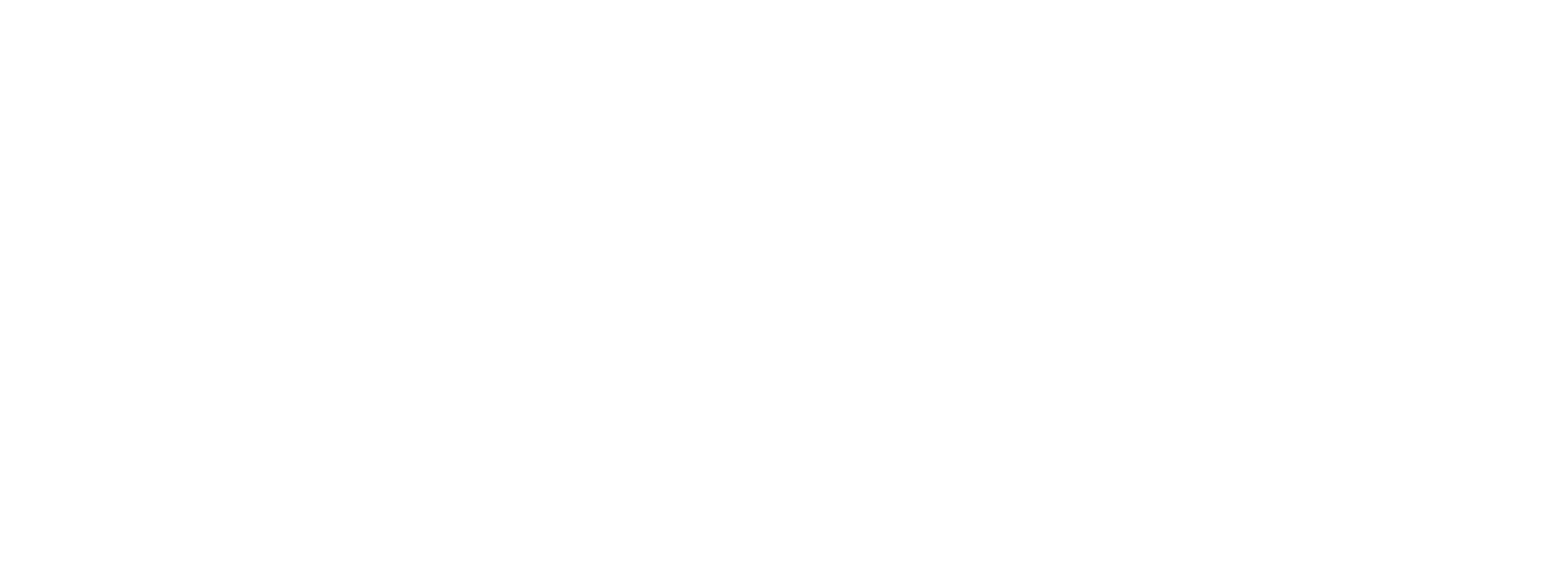 Michael Bjorge Photography Logo